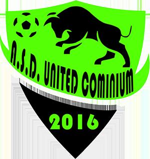 United Cominium